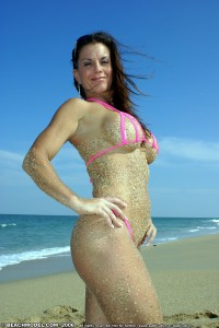 BEACHMODEL-COM-MILF-THONG-0007064
